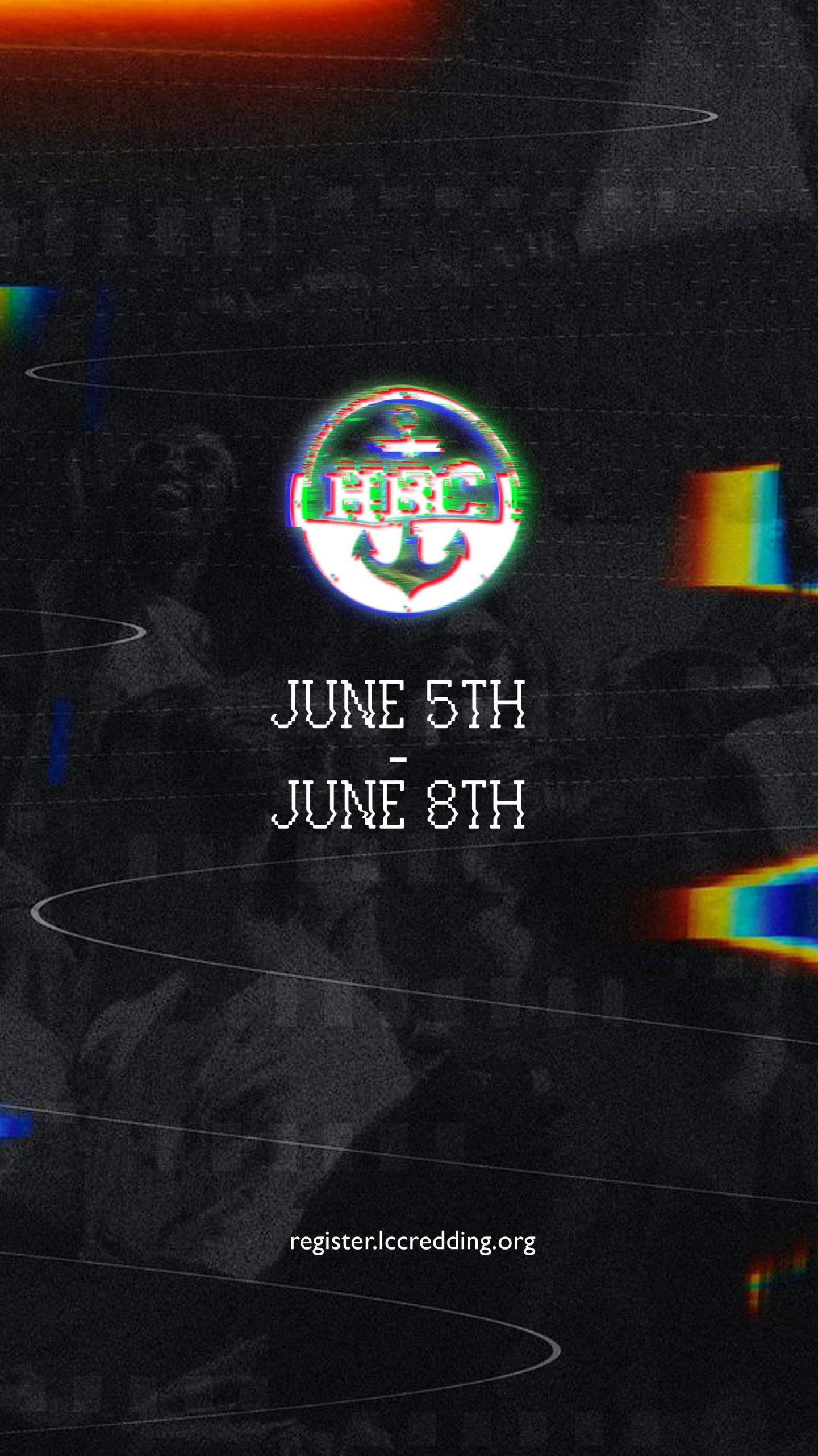 HBC Promo 4